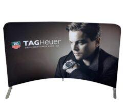 Table Top Stretch Fabric Premium